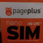 Page-Plus-Cellular-4G-LTE-NANO-SIM-Card-Without-Contract-VZW-Page-Plus-NANO-182246158016