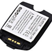 2x-Casio-GzOne-Boulder-BTR711B-Cellular-Phone-Battery-Generic-Replacement-272369862797